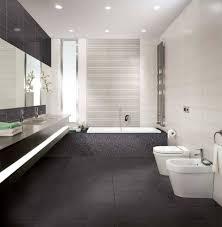 Bathroom Easy Bathroom Remodel Grey Bathroom White Vanity White