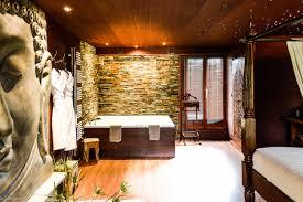 hotel avec dans la chambre en bretagne hotel chambre avec bretagne suite nuptiale 2 places