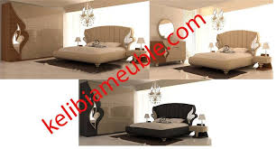 chambres à coucher moderne chambre à coucher moderne diana