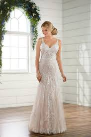 prom and wedding dresses gesinees bridal prom dresses bridal dresses evening dresses and