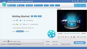 format factory online video converter top 20 free and professional mp4 to mp3 converter software