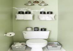 small bathroom organization ideas amazing organize small bathroom 11 fantastic small bathroom