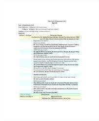 agenda bureau support document bureau meetharry co