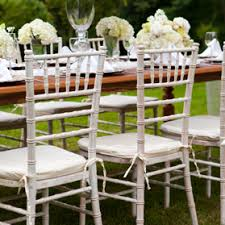chiavari chair for sale chiavari chairs for sale shop chiavarichairs