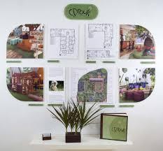 Online Interior Design Degrees Interior Designs Chairs U0026 Ovens Ideas