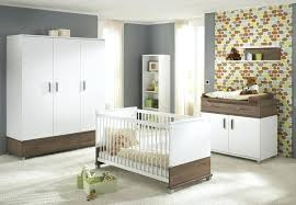 furniture for baby room party babies nursery furniture sets sample