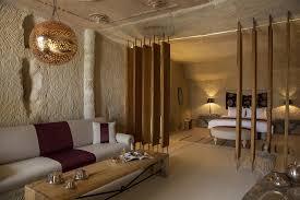 hezen cave hotel ortahisar turkey booking com