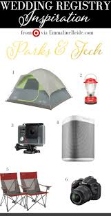 most popular wedding registries the best wedding registry items for your newlywed bed ideas