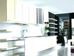 How Much To Replace Kitchen Cabinet Doors Replacing Kitchen Cabinet Doors Cost How Much Does It Cost To