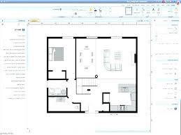 house drawing program house plan drawing program ryanbarrett me