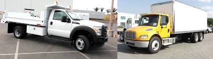 used volvo commercial trucks for sale used ford trucks commercial trucks pickups chassis u0027 and medium
