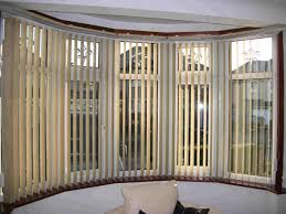 bow window vertical blinds bow window vertical blinds 100 bow made to measure vertical louver blinds by john s blinds blinds bay windows curved blinds blinds