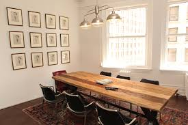 Office Designer Home Office Small Office Space Design Small Home Office