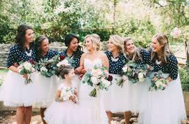 tulle skirt bridesmaid gorgeous tulle bridesmaid dress ideas weddceremony