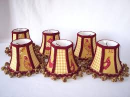 Mini Lamp Shades For Chandelier Mini Lamp Shades Medium Size Of Table Lamps Led Lamp Mini Lamp