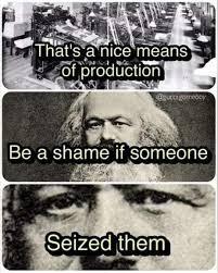 Sassy Black Lady Meme - some sassy socialist memes for y all album on imgur
