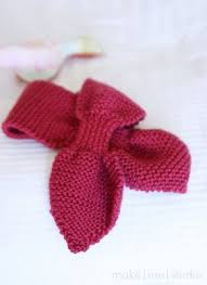 knitting pattern bow knot scarf free knitting pattern lucy s diamonds lace knit scarf knitting