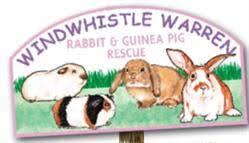 Pets Barn Hartpury Pets Barn In Cinderford