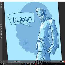 sketchable sketchableapp twitter