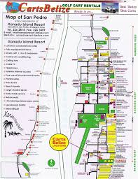 Good Map Travel Review Pittenger U0026 Anderson Inc