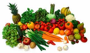 types of diet 3hack net