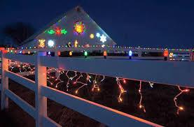baird u0027s christmas lights home facebook