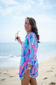 lilly pulitzer in nantucket covering the bases fashion and