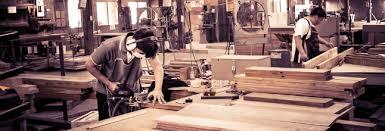 thaweephan wood company linkedin