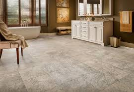 Style Selections Laminate Flooring San Diego Vinyl Flooring Style And Design