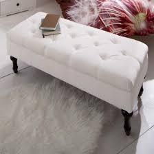 Schlafzimmer Komplett Barock Wohndesign Kühles Ausgezeichnet Barock Schlafzimmer Entwurfe Die