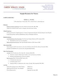 resume sles free download doctor stranger 23 resume for stay at home mom returning to work exles 35a