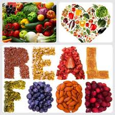 research updates on nutrition u0026 dietary therapy yang sheng com