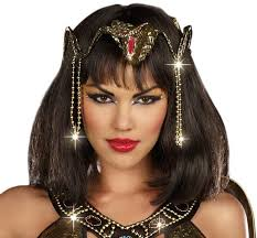 gold headpiece buy gold snake headpiece