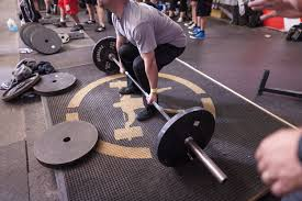 building the raw deadlift elite fts