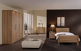 Nolte Bedroom Furniture Bedrooms Nolte Delbruck Classique Kitchens Carlisle Cumbria
