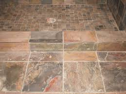 installing slate tile here s how to do it