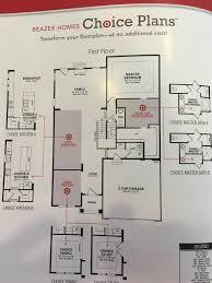 nu steel home designs u2013 castle home