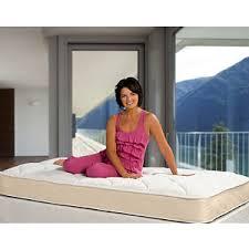Fingerhut Bedroom Sets Fingerhut Bedroom