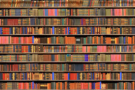 fascinating bookshelf background pictures inspiration tikspor