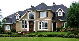 build your custom home custom homes penn jersey development company
