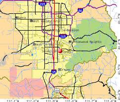 sandy utah ut 84094 profile population maps real estate