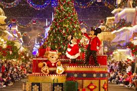 seven must do s at the walt disney world resort during the