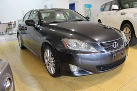 used lexus for sale dubai used lexus is 300 4 door 3 0l 2008 car for sale in dubai 738830