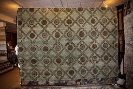 Rug Dr For Sale Tiftickjian U0026 Sons U2013 Oriental Rugs Flooring U0026 More