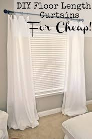 Shabby Chic Curtains Target Coffee Tables Target Shabby Chic Curtains Shabby Chic Shower
