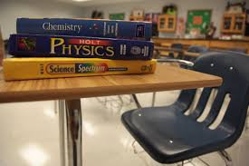 Student Desks For Classroom by Results From 2 Missouri High School Tests Tossed Fox2now Com