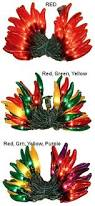 Chili Pepper Christmas Ornaments - 164 best chili and salsa gifts images on pinterest salsa