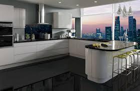 kitchen wickes kitchens discount kitchens kitchen units designs
