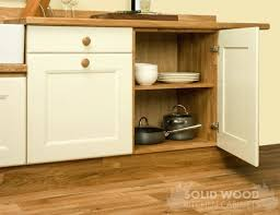 solid wood kitchen base cabinets solid oak kitchen base cabinets including solid wood