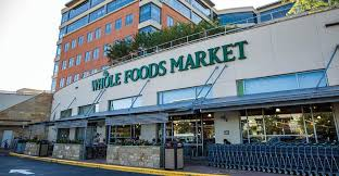 will amazon black friday prices fall how will the amazon whole foods deal affect retail real estate